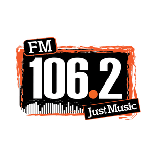 106.2 FM Just Music