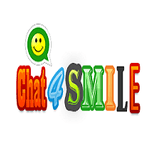 Chat4smile